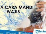 tata-cara-mandi-junub-bagi-perempuan-dan-laki-laki-saat-ramadhan-bolehkan-mandi-junub-usai-sahur.jpg