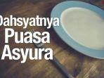 tata-cara-niat-puasa-asyura_20180920_031054.jpg