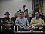 taufan-pawe-pengerang-rahim_20181030_201107.jpg