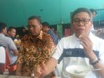 taufan-pawe_20170212_155218.jpg