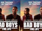 tayang-perdana-hari-ini-ini-daftar-bioskop-di-makassar-yang-tayangkan-film-bad-boys-for-life.jpg