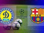 tayangan-live-streaming-liga-champions-dynamo-kiev-vs-barcelona.jpg