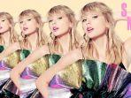 taylor-swift-sabet-7-piala-di-american-music-awards-2019.jpg