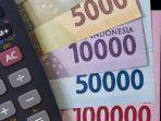 telat-lapor-spt-pajak-online-atau-e-filing-siap-siap-kena-denda-begini-cara-bayar-dendanya.jpg