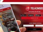 telkomsel-kali-ini-tawarkan-paket-internet-gratis-hingga-40-gb.jpg