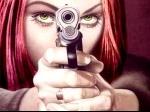 tembak-senjata-pistol.jpg