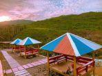 tempat-wisata-wai-toddo-di-pakkalolo-desa-bukit-harapan-kecamatan-bua.jpg