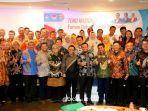 temu-nasional-forum-dekan-teknik-indonesia-fdti.jpg