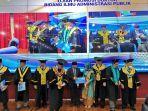 tenaga-ahli-dpd-komite-1-amran-hb-sag-mpd-resmi-menyandang-gelar-doktor-selasa-29122020.jpg
