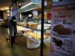 tenant-breadtalk-trans-studio-mall-makassar-merayakan-anniversary-yang-ke-18-1.jpg