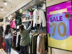 tenant-fesyen-di-trans-studio-mall-makassar-menawarkan-promo-hingga-70-persen.jpg