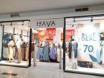 tenant-hava-mall-ratu-indah-makassar-852021-1.jpg