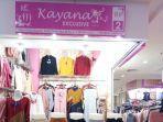 tenant-kayana-exclusive-mall-daya-grand-square-dgs.jpg