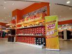 tenant-sports-station-nipah-mall-makassar-jumat-13112020.jpg