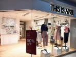 tenant-this-is-april-mall-ratu-indah-mari-makassar-27112020.jpg