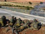 tentara-israel-berjaga-di-metula-di-perbatasan-antara-israel-dan-lebanon.jpg