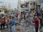 tentara-israel-makin-brutal-10000-warga-palestina-tinggalkan-rumah-di-gaza.jpg