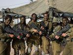tentara-wanita-israel-yang-tergabung-dalam-batalyon-batalyon-caracal.jpg