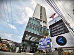teraskita-hotel-makassar-menggelar-soft-opening-di-jl-ap-pettarani-88-2892020.jpg