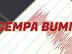 terbaru-gempa-bumi-55-sr-hari-ini-di-mamasa-sulbar-terasa-di-makassar-foto-foto-kepanikan-warga_20181106_092413.jpg