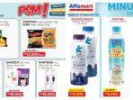 terbaru-katalog-promo-alfamart-18-september-2021-cemilan-minuman-murah-tebus-minyak-goreng.jpg