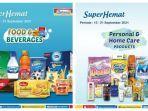 terbaru-katalog-promo-indomaret-15-september-2021-tambah-rp2000-dapat-2-serba-beli-2-gratis-1.jpg