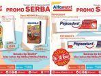 terbaru-promo-alfamart-sabtu-4-september-2021-silverqueen-indomilk-serba-rp5000.jpg