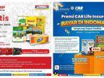 terbaru-promo-indomaret-senin-6-september-2021-gratis-minyak-goreng-1ltambah-rp2000-dapat-2.jpg