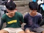 terduga-pelaku-asal-desa-massaile-kecamatan-tellulimpoe-sinjai-ditangkap-polisi-1.jpg