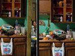 tergantung-di-dapur-bertahun-tahun-benda-lusuh-ini-dihargai-rp373-m-pemilik-syok-1.jpg