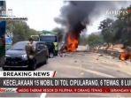 terjadi-kecelakaan-beruntun-libatkan-21-mobil-hingga-6-orang-tewas-benarkah-tol-cipularang-angker.jpg