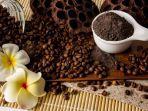 terjadi-kenaikan-ekspor-pertanian-untuk-komoditas-kopi-sebesar-3055-persen-sesuai-laporan-bps.jpg