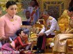 terkaya-di-dunia-5-sumber-harta-raja-thailand-yang-isolasikan-diri-dengan-20-selir-di-jerman.jpg