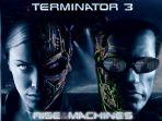 terminator-3-rise-of-the-machines.jpg