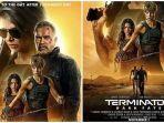 terminator-dark-fate-sarah-connor-vs-arnold-schwarzenegger.jpg