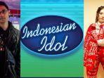 ternyata-5-artis-populer-ini-pernah-ikut-audisi-indonesian-idol-dari-afgan-hingga-via-vallen.jpg