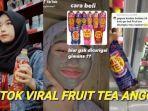 ternyata-ini-penyebab-fruit-tea-viral-di-tiktok-dan-kaitannya-dengan-ciuman-kok-hanya-blackcurrant.jpg