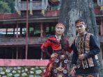 ternyata-kain-maa-dari-toraja-jadi-bukti-indonesia-tempat-lahir-batik-pertama-di-duniacek-fakta.jpg