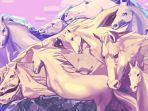 tes-kepribadian-berapa-jumlah-kuda-di-gambar-jawabanmu-ungkap-sifat-asli-yang-tersembunyi-lihat.jpg