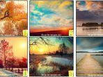 tes-kepribadian-berdasarkan-pilihan-gambar-pemandangan-kamu-tegas-atau-rileks.jpg