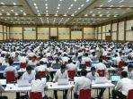 tes-kompetensi-dasar-tkd-dengan-sistem-computer-assisted-test-cat_20181026_144630.jpg