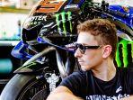 test-rider-yamaha-jorge-lorenzo-1082020.jpg