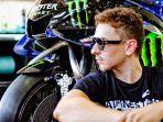 test-rider-yamaha-jorge-lorenzo-2052020.jpg
