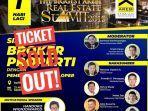 the-biggest-arebi-real-estate-summit-2019-akan-digelar.jpg