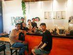 the-cafe-tosil-di-jl-pahlawan-no-13.jpg
