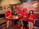 the-maczman-zona-gowa.jpg
