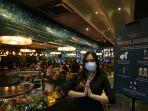 the-saigon-restaurant-yang-terletak-di-jalan-letjend-hertasning-kota-makassar.jpg