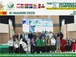 the-second-international-confrence-bertajuk-on-halal-issue-policy-and-sustainabilty.jpg