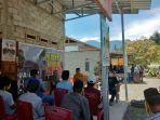 thorig-husler-budiman-kampanye-menyapa-desa-di-kecamatan-mangkutana-minggu-8112020.jpg
