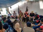 thorig-husler-dan-irwan-bachri-syam-sudah-berada-di-lokasi-bencana-gempa-dan-tsunami-palu_20181009_141422.jpg